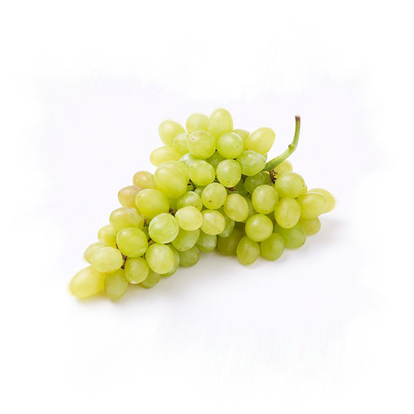 Menindee Seedless GRAPES