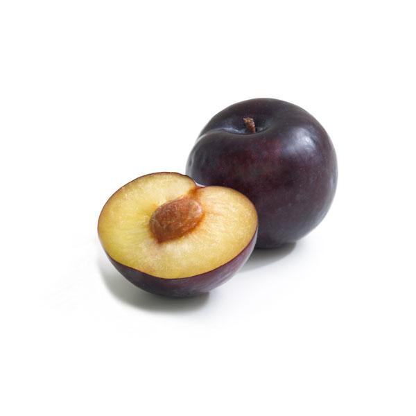 Black Amber PLUMS