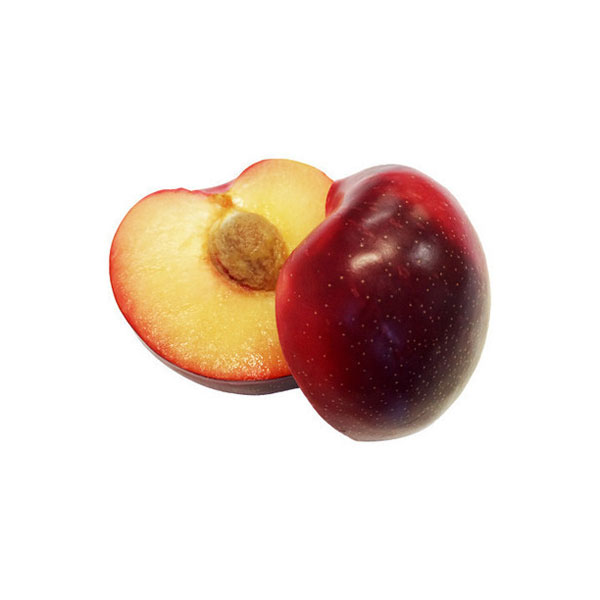 Candy PLUMS