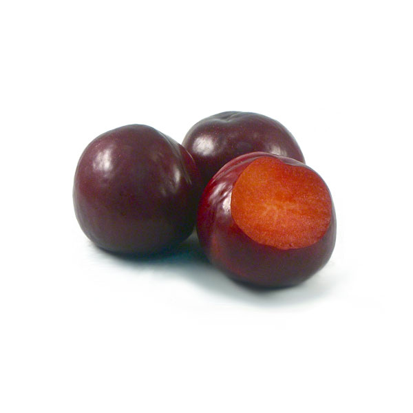 Flavour Majesty PLUMS