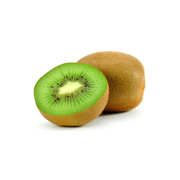 Kiwi KIWI