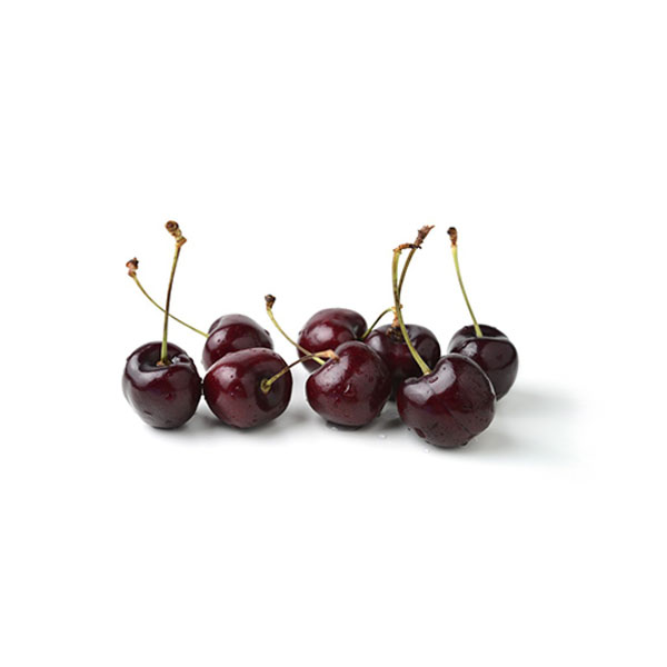 Kordia CHERRIES
