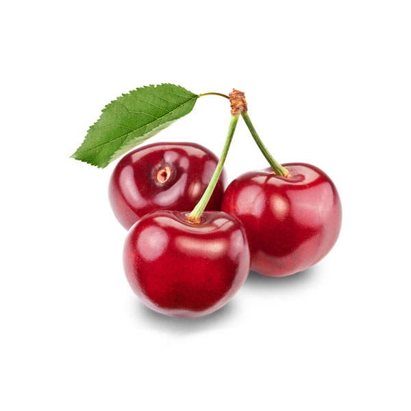 Sweet Georga CHERRIES